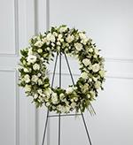 Splendor Wreath